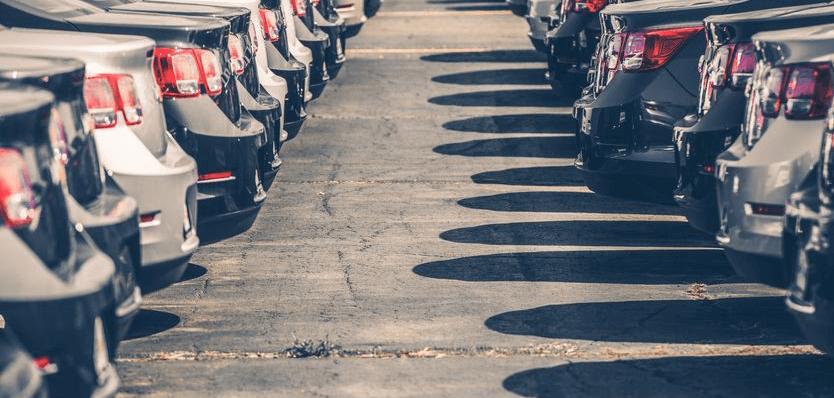 2dehands auto zakelijk leasen