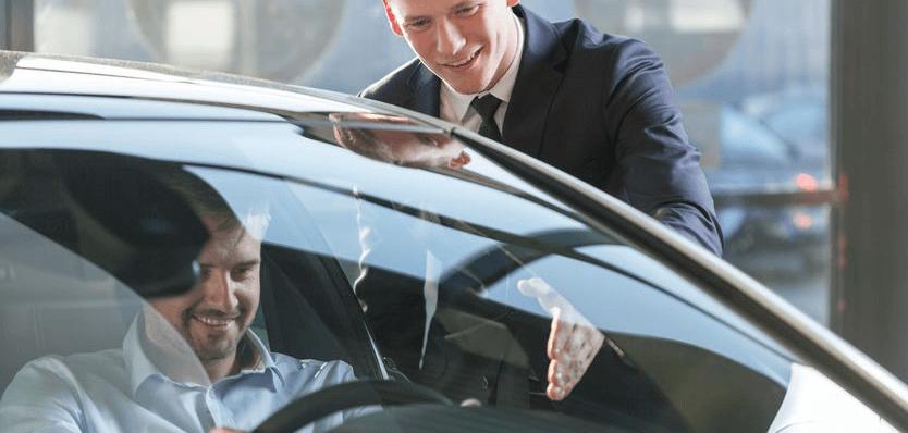Auto zakelijk leasen hoe werkt dat