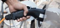 Hoe werkt een elektrische auto opladen