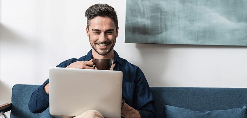 Zakelijk leasen fiscaal tips
