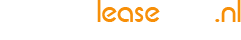 debesteleasedeal.nl Logo