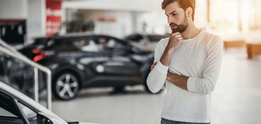 Private lease of zakelijk leasen
