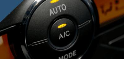 Tips gebruik airco auto