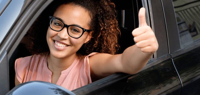 Tips bij het uitzoeken van een leaseauto