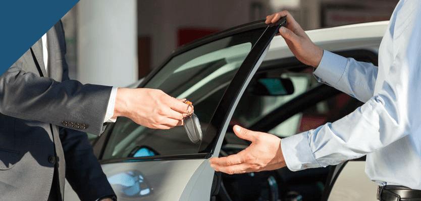 Wat is financial lease zakelijk