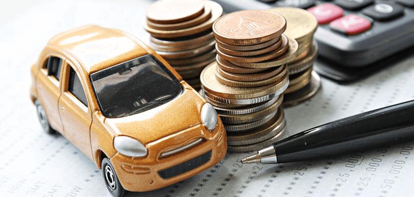Zakelijk leasen aftrekbaar