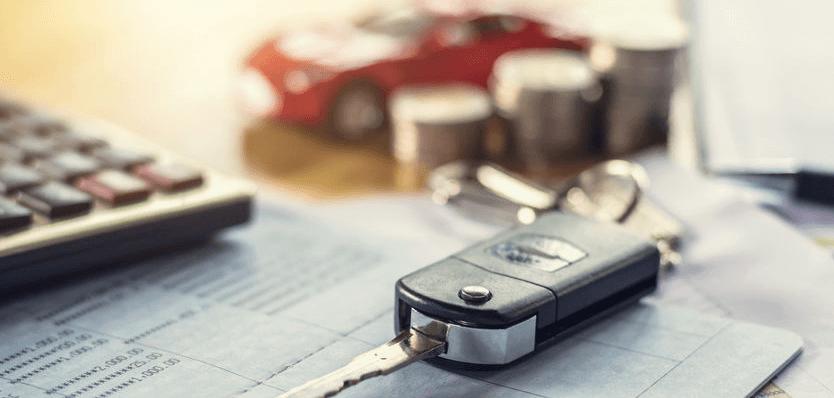 Zakelijk leasen bkr registratie